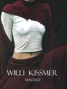 Willi Kissmer | Malerei