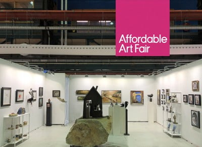 stand affordable art fair amsterdam online